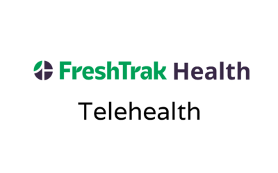 Food and Telehealth – a pandemic outcome connecting more people to healthy food